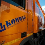 Komwag auta 2012 49IMG_2420